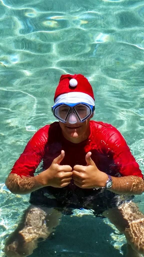 Merry (Aussie) Christmas !!  #3 - 2014