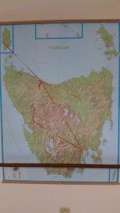 Emergency Medicine Locums in NW Tasmania (#1)
