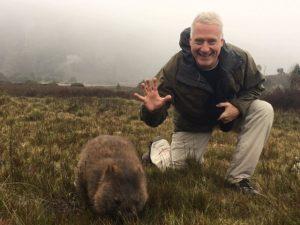 Tasmania Redux (#2) - More ED Locums in Tassie